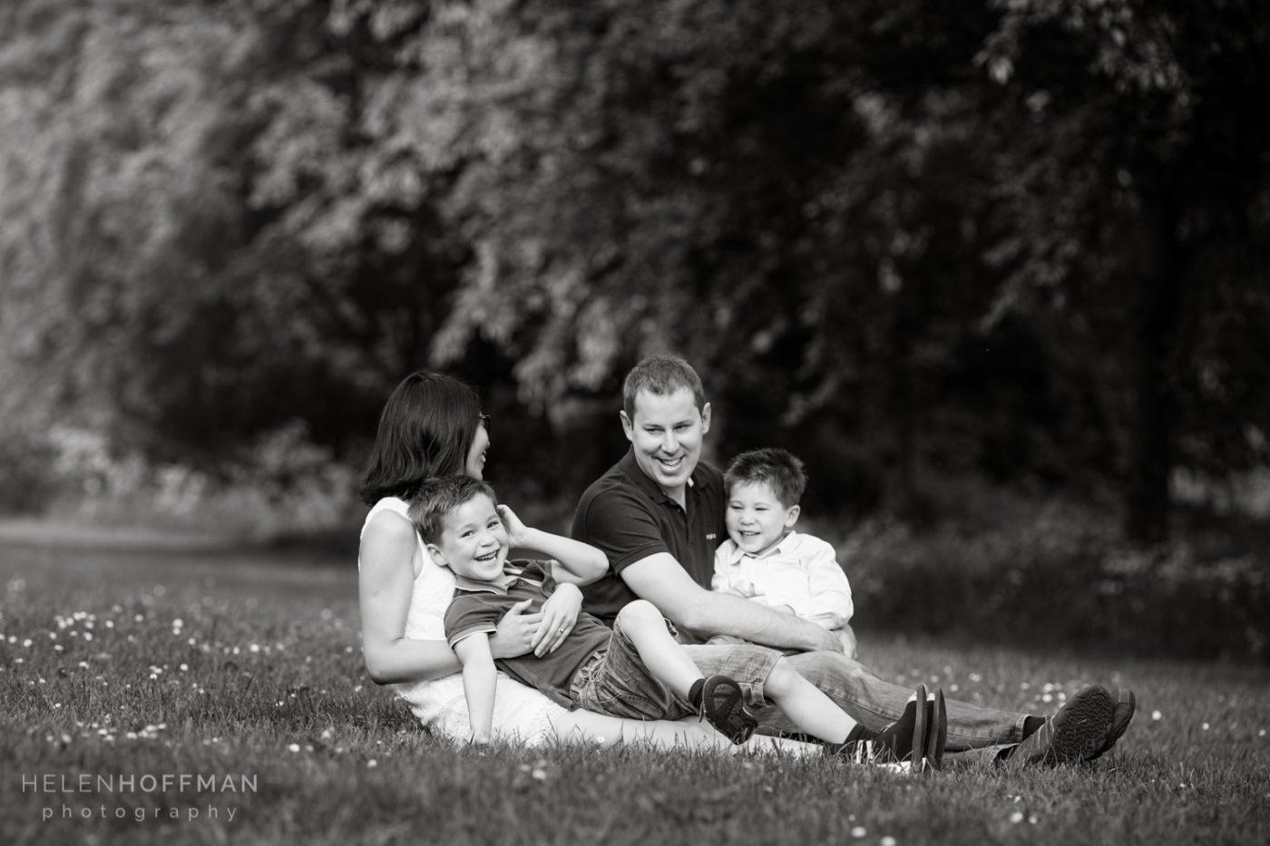 family photographer in Fleet, photographer in Fleet