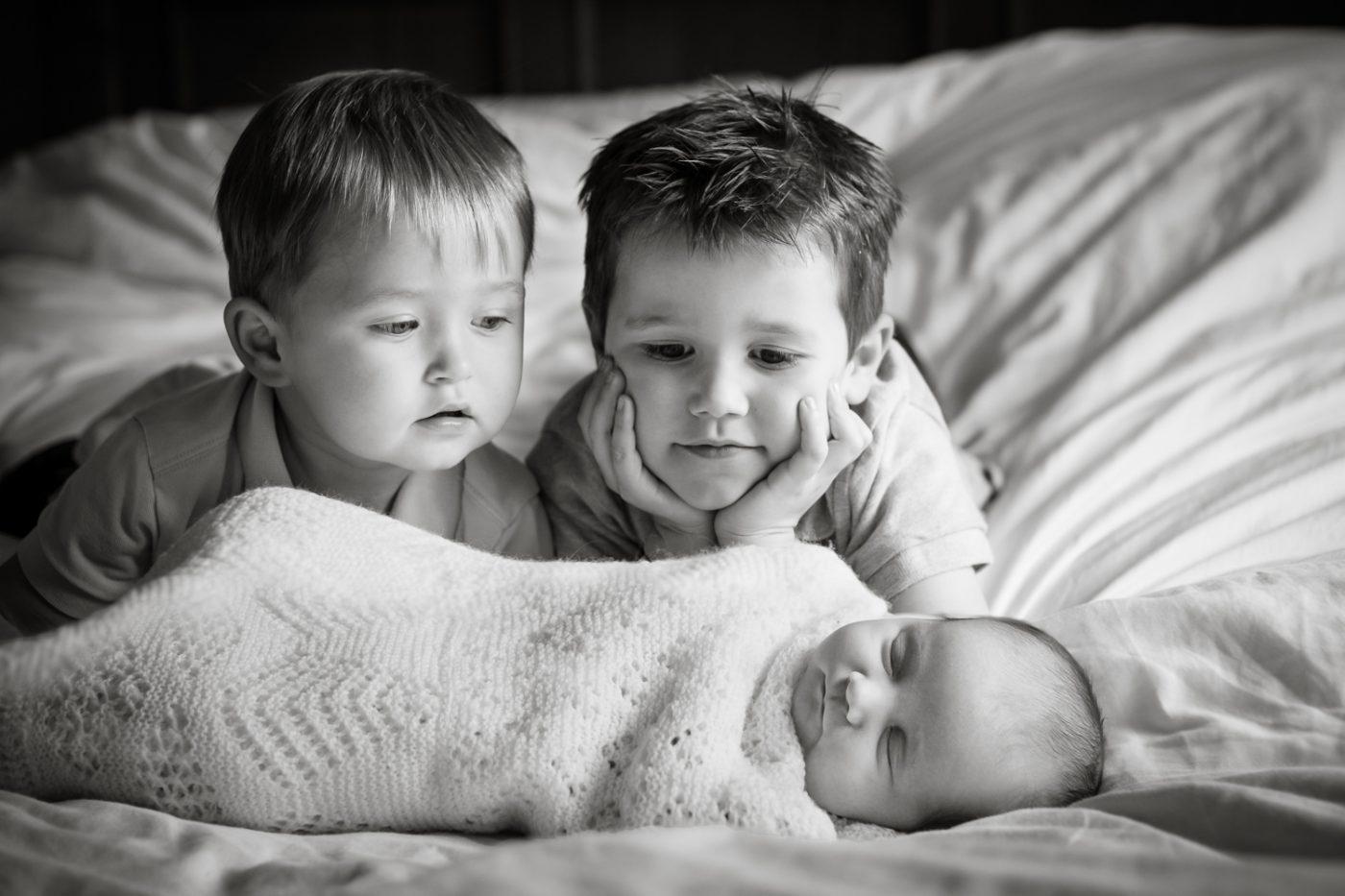 photographer fleet, family photographer fleet, baby photographer fleet, childrens photographer fleet