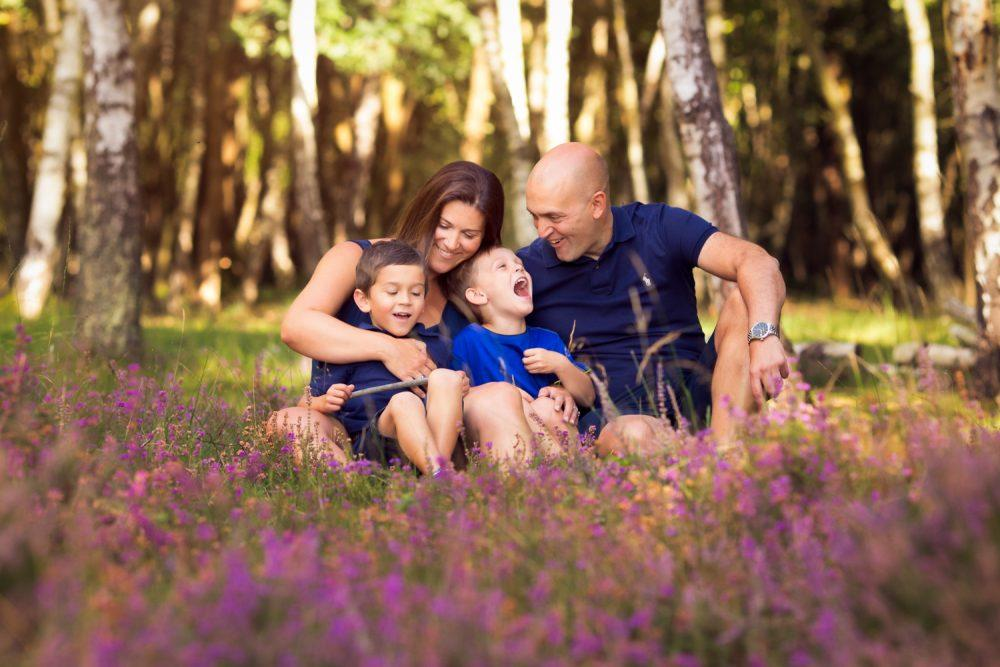 family photographer fleet, photographer fleet