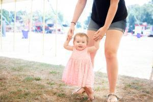Fleet Photographer, Fleet Family Photographer, Fleet Baby Photographer