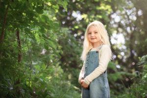 fleet photographer, fleet hampshire photographer, fleet family photographer, fleet baby photographer