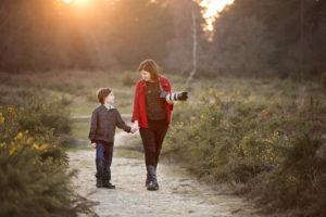 Photographer Fleet Hampshire, Family Photographer Fleet Hampshire