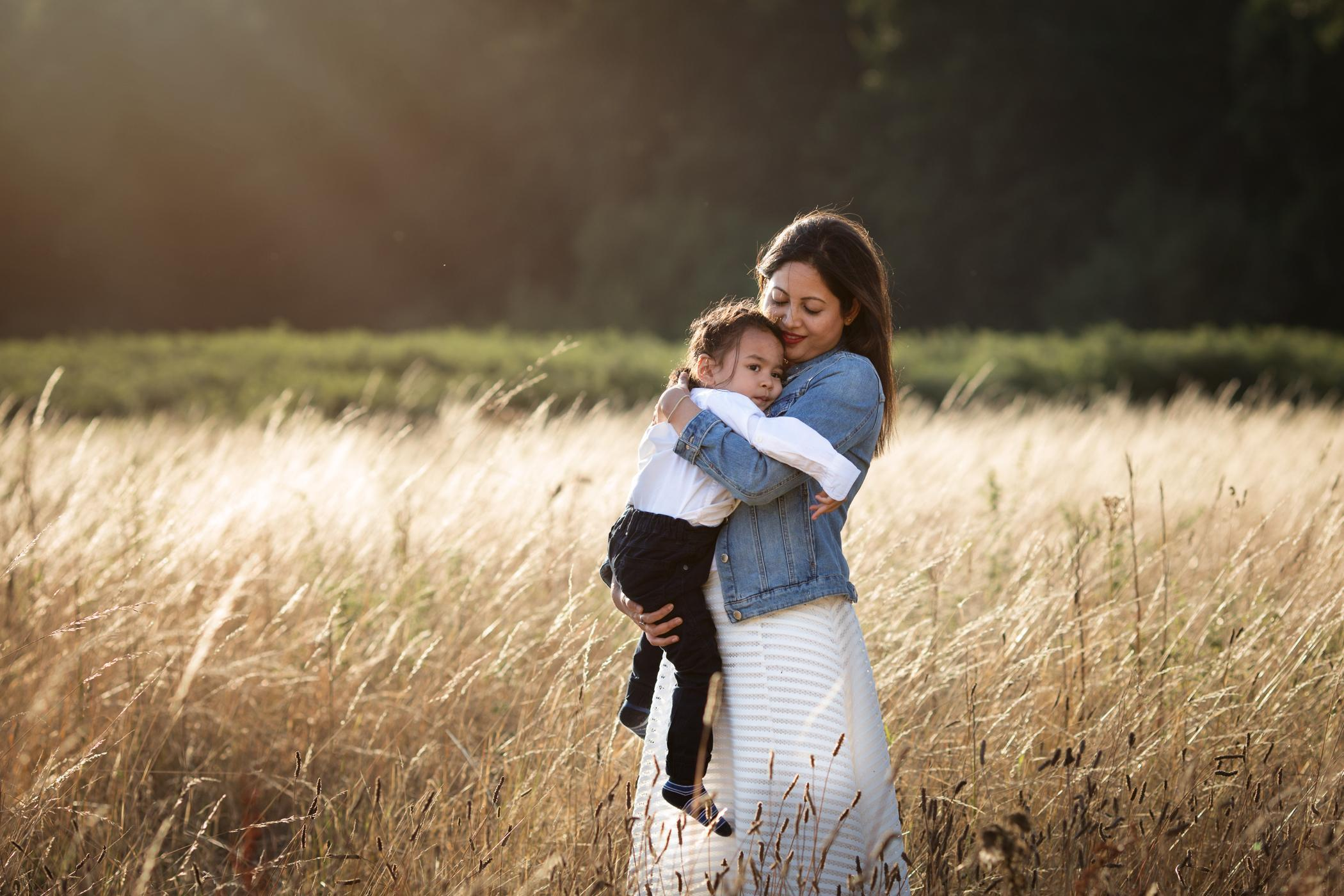 Photographer Hampshire, Baby Photographer Hampshire, Family Photographer Hampshire, Photographer Fleet Hampshire