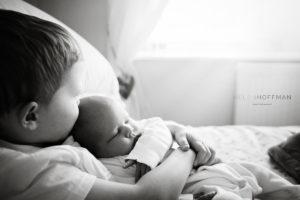 photographer fleet hampshire, baby photographer fleet hampshire, newborn photographer fleet hampshire