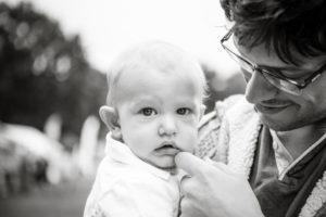 baby photographer fleet hampshire, newborn photographer fleet hampshire, baby photographer hampshire, newborn photographer hampshire, baby photographer surrey, newborn photographer surrey
