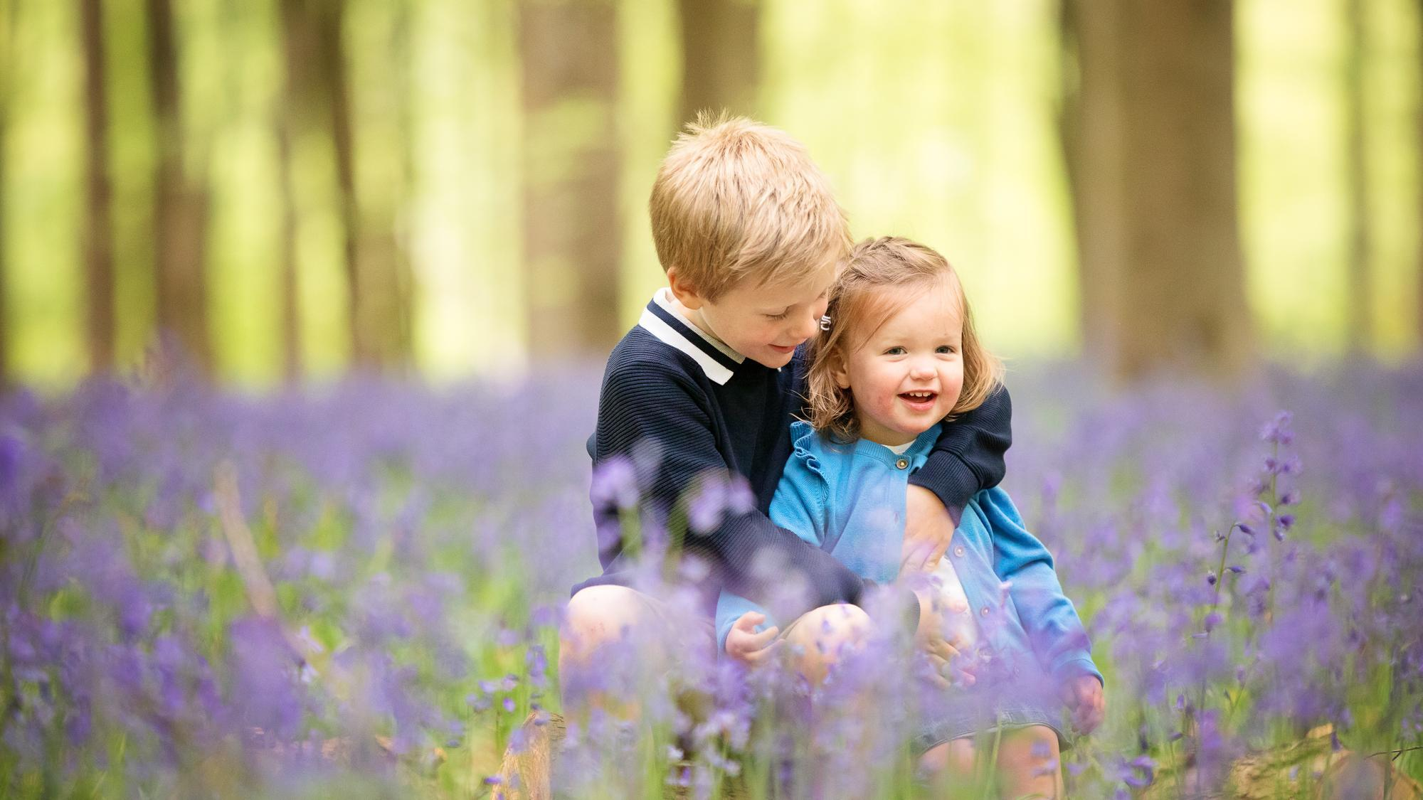 family photographer fleet, photographer fleet, family photographer fleet hampshire, photographer fleet hampshire