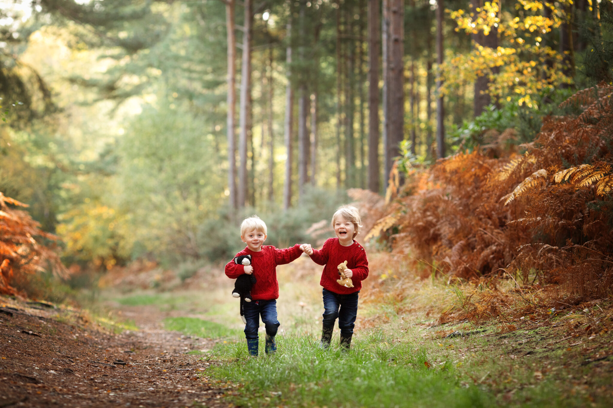 Autumn Photography near me, Photographer Fleet Hampshire, Baby Photographer Fleet Hampshire, Childrens Photographer Fleet Hampshire, Photographer Surrey, Photographer Hampshire, Family photographer Hampshire, Family photographer Surrey, Baby photographer Hampshire, Baby Photographer Surrey